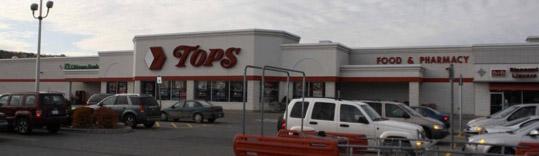 real estate brokerage shopping centers sold j h winokur inc